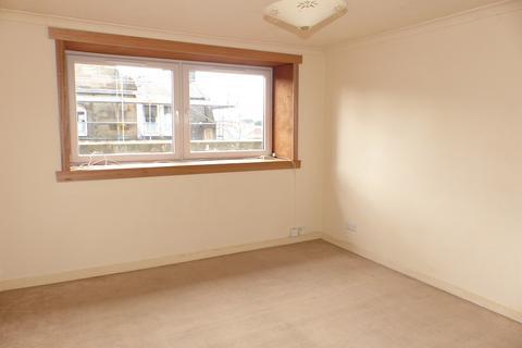 2 bedroom flat to rent - Top Floor Left, 28 Scott Street, Perth PH1 5EH