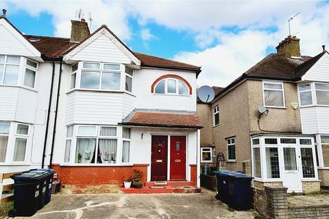 2 bedroom apartment for sale - Fairfield Crescent, Edgware, Middlesex, HA8