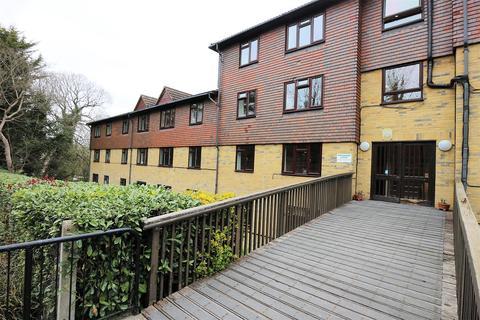 1 bedroom flat for sale - Forest Close, Chislehurst, BR7 5QS