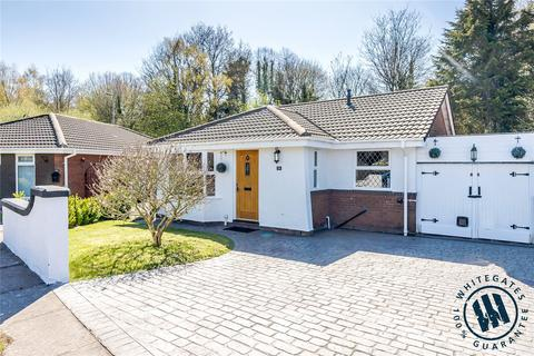 2 bedroom bungalow for sale - Herdman Close, Liverpool, L25