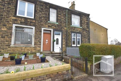 1 bedroom flat for sale - Mill Road, Bathgate
