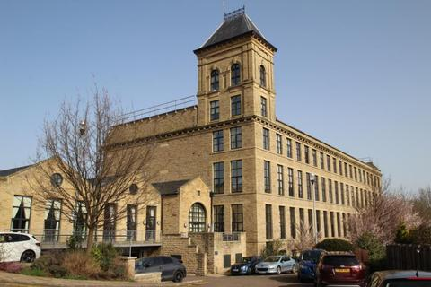 1 bedroom apartment to rent - Whitfield Mill, Meadow Road, Apperley Bridge