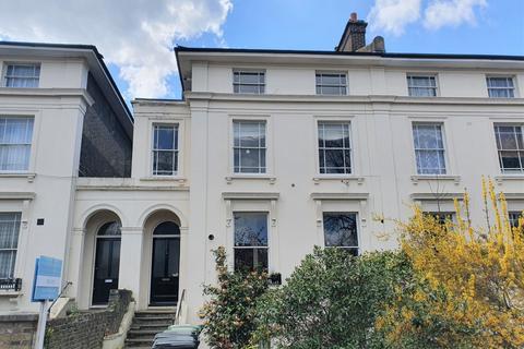 1 bedroom flat to rent - Lewisham Way, London, SE4