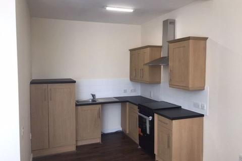 2 bedroom property to rent - FLAT 3, 36-38 Wheelock Street - Council Tax: A