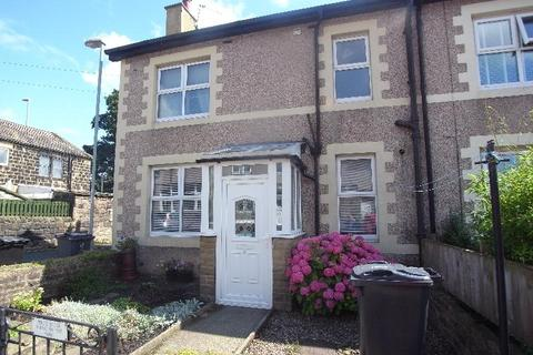 1 bedroom end of terrace house to rent - WEST END TERRACE, GUISELEY,  LEEDS LS20 8LX