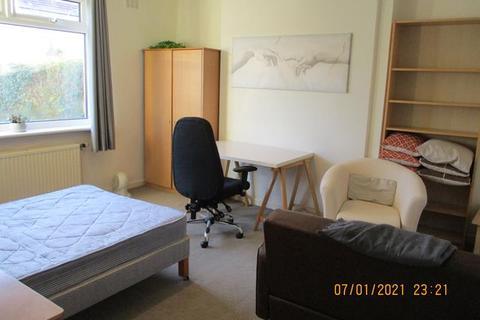 2 bedroom flat to rent - 2 Langlands Road , St Andrews  KY16