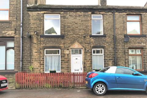 2 bedroom terraced house for sale - Lower Slack, Wainstalls, Halifax.  HX2 7TJ