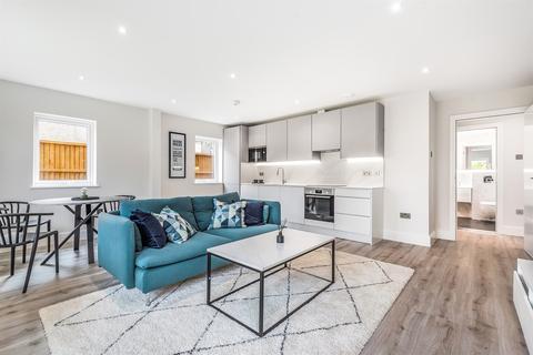 Studio for sale - Bourne House, Beansheaf Grange, Old Grange Close, Calcot, Reading, RG31