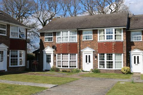 3 bedroom house for sale - The Welkin, Lindfield, RH16
