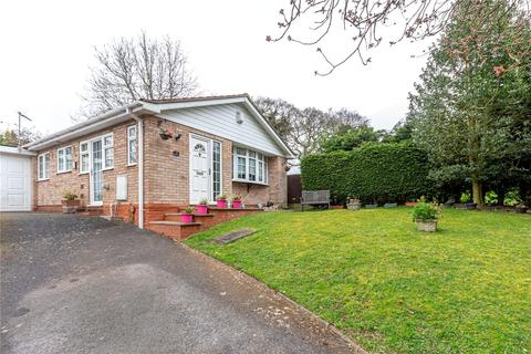 3 bedroom bungalow for sale - Stableford Close, Redditch, B97