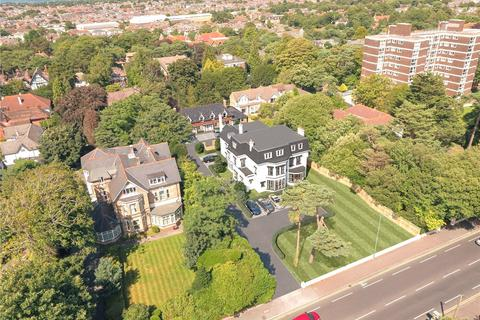 1 bedroom flat for sale - Christchurch Road, East Cliff, Bournemouth, Dorset, BH1