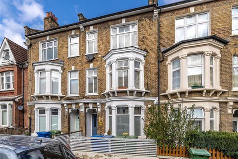 3 bedroom flat for sale - Glengarry Road, East Dulwich, London, SE22