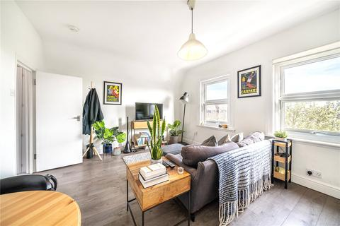 1 bedroom flat for sale - Bromar Road, Camberwell, London, SE5