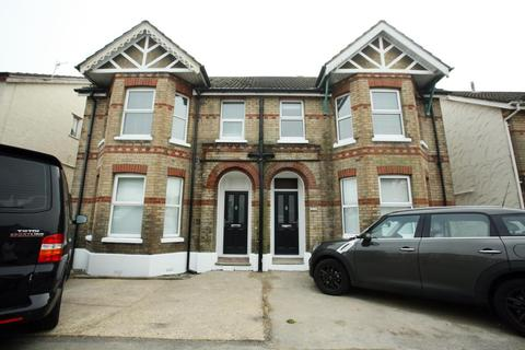 1 bedroom in a house share to rent - Bournemouth Road, Lower Parkstone