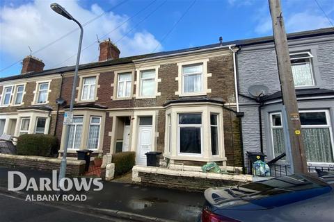 1 bedroom flat to rent - Strathnairn Street