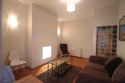 2 bedroom flat to rent - Heaton Grove, Heaton, Newcastle upon Tyne, NE6 5NP