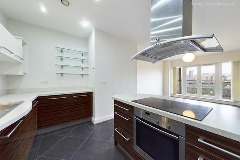 2 bedroom apartment to rent - Tranquil House, Gateshead, NE8 2EU