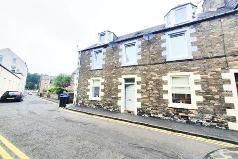 2 bedroom flat for sale - Dovecote, Hawick, TD9