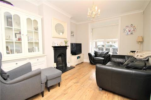 4 bedroom terraced house for sale - Siddons Road, Croydon, CR0