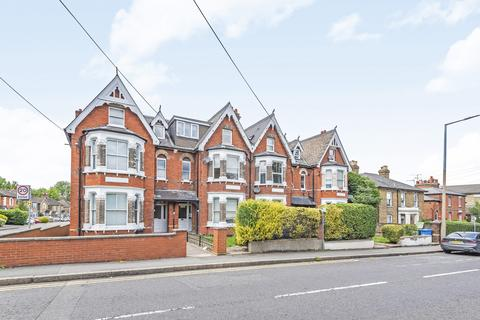 1 bedroom flat for sale - Warley Hill, Brentwood, Essex, CM14
