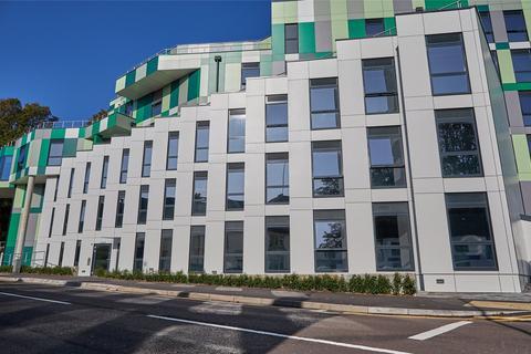 1 bedroom apartment to rent - Hollingdean Road, Brighton, BN2
