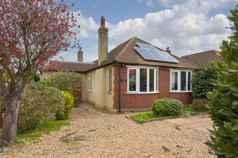 4 bedroom detached house for sale - Borders Of East/West Molesey