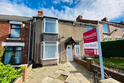 3 bedroom terraced house to rent - Electric Crescent, Philadelphia, Houghton Le Spring, Tyne And Wear, DH4
