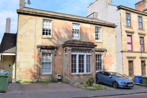 1 bedroom flat for sale - Buccleuch Street, Flat 3, Garnethill, Glasgow, G3 6PJ