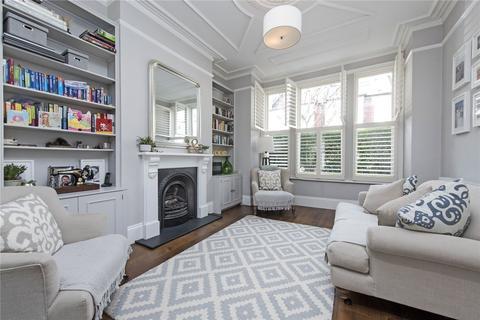 5 bedroom terraced house for sale - Fernside Road, SW12