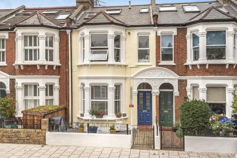 3 bedroom flat for sale - Whitehall Gardens, Chiswick