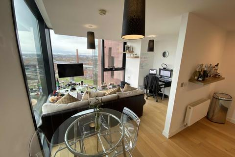 1 bedroom apartment for sale - Marylebone 153 Great Ancoats St M4