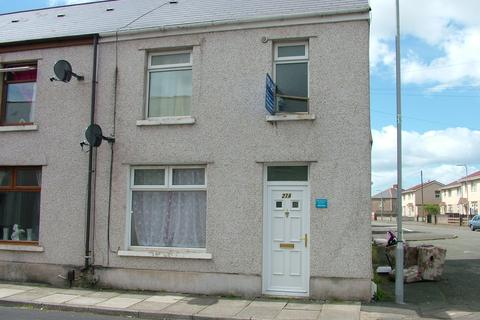 1 bedroom flat to rent - Gladys Street, Port Talbot SA12
