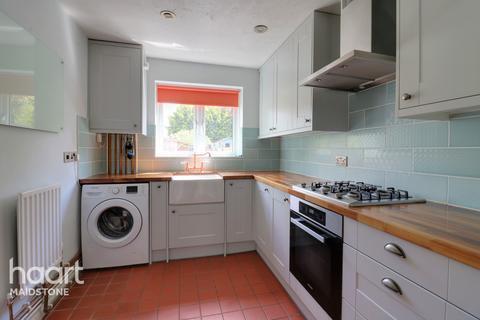 2 bedroom terraced house for sale - Upper Street, Maidstone