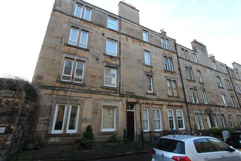 2 bedroom flat to rent - Cathcart Place, Dalry, Edinburgh, EH11 2HE