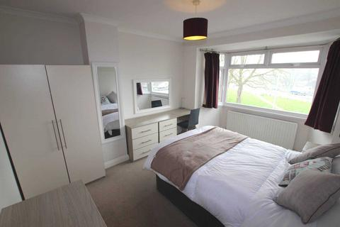 1 bedroom in a house share to rent - London Road, Reading