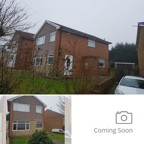 3 bedroom detached house to rent - Snowden  Drive , Horwich  BL6