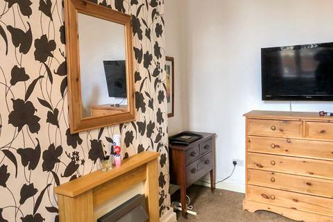 1 bedroom in a house share to rent - Saxby Street, Leicester