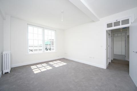 1 bedroom apartment to rent - Cygnet House 188 Kings Road Chelsea SW3