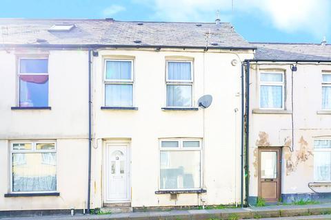 2 bedroom house for sale - Station Street, Abersychan, Pont-y-Pwl, Station Street, NP4