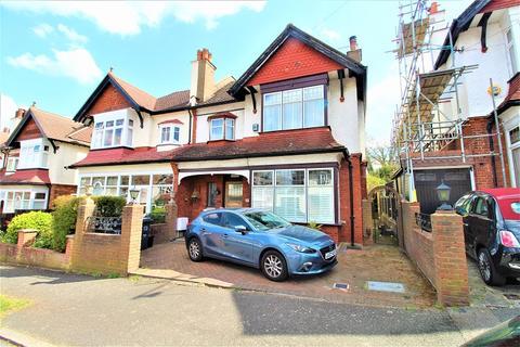 4 bedroom semi-detached house for sale - Penwortham Road, South Croydon, Surrey. CR2 0QU