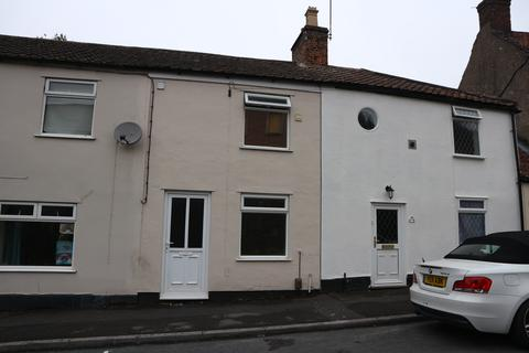 2 bedroom terraced house to rent - Westbury Leigh, Westbury BA13