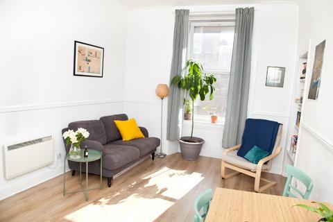 1 bedroom flat to rent - Ramsay Place, Portobello, Edinburgh, EH15