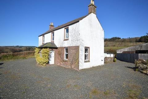 4 bedroom detached house to rent - Westfield Farmhouse, Alyth, Perthshire, PH11
