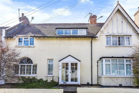 2 bedroom maisonette for sale - Lytton Avenue, Palmers Green, London, N13
