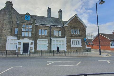 2 bedroom apartment to rent - Mill Lane, Whitburn, Sunderland