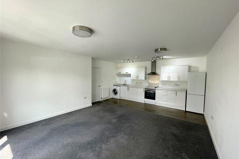 2 bedroom apartment to rent - Stafford Street, Bedminster, BS3