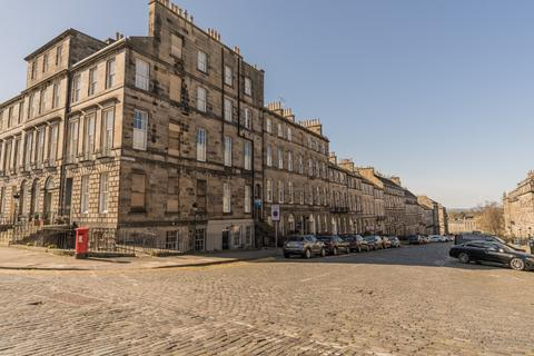4 bedroom flat to rent - India Street, New Town, Edinburgh, EH3