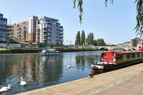 1 bedroom flat for sale - Nene Wharf at Fletton Quays, East Station Road, Peterborough, PE2