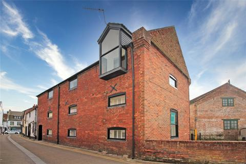 4 bedroom end of terrace house for sale - Millhams Street, Christchurch, BH23