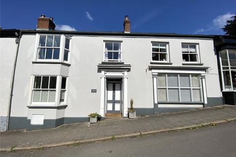 5 bedroom terraced house for sale - Hatherleigh, Okehampton